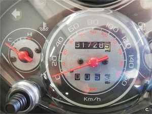Honda PS 125i   - Foto 2