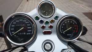 BMW R 850 R   - Foto 3