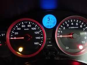 Honda Forza 300 ABS  - Foto 2