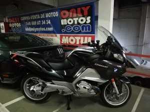 BMW R 1200 RT   - Foto 3