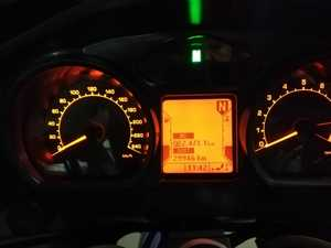 BMW R 1200 RT   - Foto 2