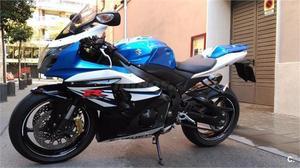 Suzuki GSX-R 1000   - Foto 3