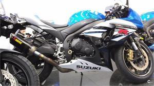Suzuki GSX-R 1000   - Foto 2