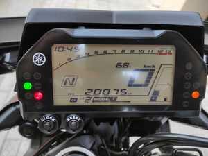 Yamaha MT-10   - Foto 2