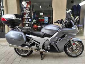 Yamaha FJR 1300   - Foto 3