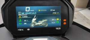 BMW C400GT   - Foto 3