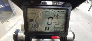 Honda Otros  X-ADV 750  - Foto 2
