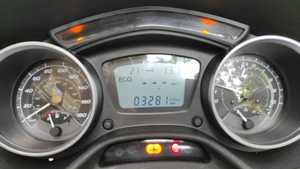 Piaggio MP3 500 SPORT ABS/ASR  - Foto 2