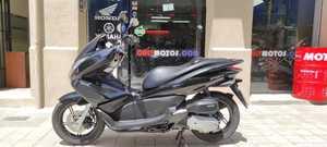 Honda PCX 125   - Foto 3