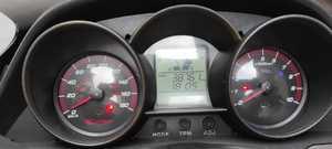Kymco Super Dink 300 ABS  - Foto 3