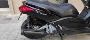 Yamaha X-Max 250   - Foto 3