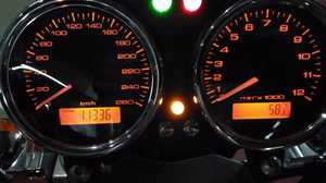 Ducati 1000 GT   - Foto 2