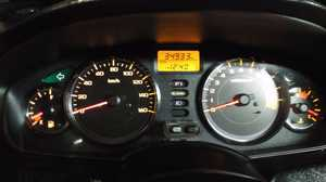 Honda S-Wing 125  - Foto 2