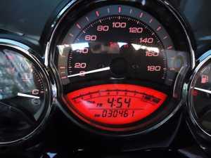 Yamaha TMAX 500 ABS COMO NUEVA  - Foto 2