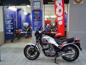 Yamaha XJ 750 CLASICA  - Foto 2