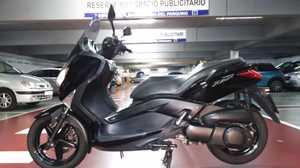Yamaha X-Max 250 ABS   - Foto 2