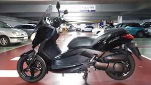 Yamaha X-Max 250 ABS   - Foto 3