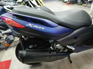 Yamaha Otros  X MAX 300 2019  - Foto 2