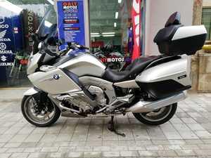 BMW K 1600 GTL   - Foto 3