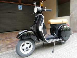 Vespa PX 150   - Foto 2