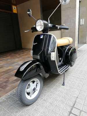 Vespa PX 150   - Foto 3