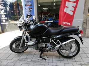 BMW R 850 R ABS  - Foto 3