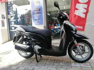 Honda SH 300i   - Foto 3