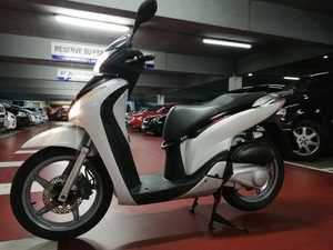 Honda SH 125i DISCO  - Foto 2