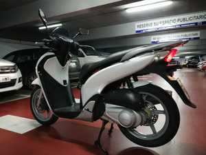 Honda SH 125i DISCO  - Foto 3