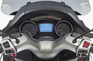 Piaggio MP3 500   - Foto 4