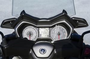 Yamaha X-Max 250 Sport X MAX 300 ABS  - Foto 9