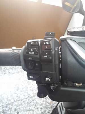 Yamaha TMAX 530   - Foto 10