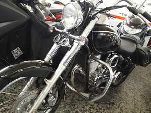Daelim Daystar F.I. 125 cc   - Foto 2