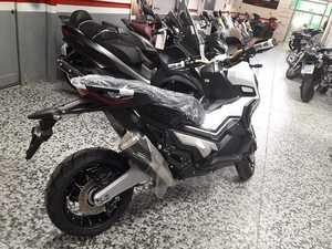Honda Otros  X-ADV  - Foto 3