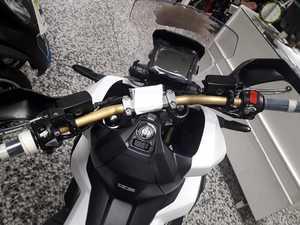 Honda Otros  X-ADV  - Foto 6