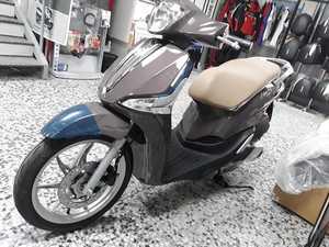Piaggio Liberty 125 S ABS  - Foto 2