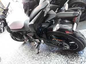 Kawasaki Z 650 ABS 2019  - Foto 13
