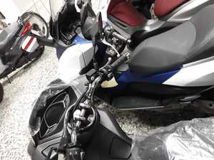 Honda PCX 125 abs 2018  - Foto 12