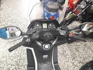Kymco Grand Dink 300 ABS  - Foto 9