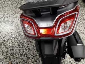 Kymco Otros  350 ABS  - Foto 13