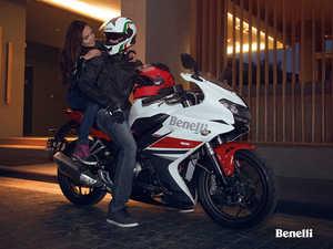 Benelli Otros  BN 302 R ABS  - Foto 6