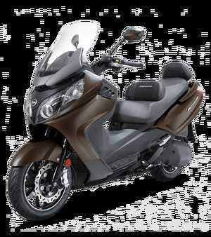 SYM MaxSym 600i ABS  - Foto 7