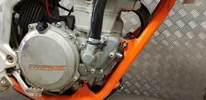 KTM 350 Freeride   - Foto 2