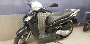 Honda SH 125i   - Foto 3