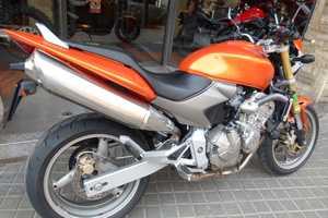 Honda CB 600   - Foto 2