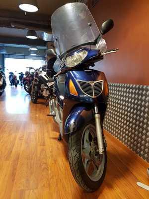 Honda SH 150   - Foto 2