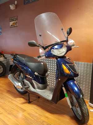 Honda SH 150   - Foto 3