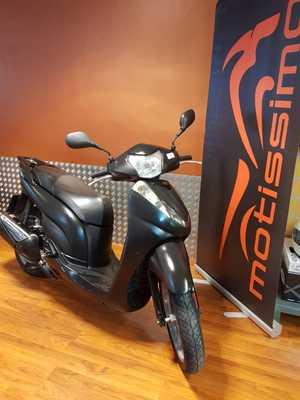 Honda SH 300i   - Foto 2