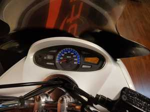 Honda PCX 125  - Foto 2