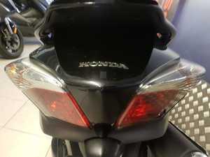 Honda Silver Wing 400 D  - Foto 3